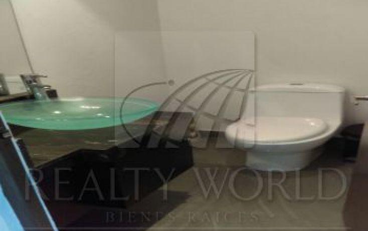 Foto de casa en venta en 316, residencial cumbres 1 sector, monterrey, nuevo león, 1788895 no 14