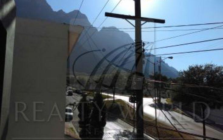 Foto de casa en venta en 316, residencial cumbres 1 sector, monterrey, nuevo león, 1788895 no 16