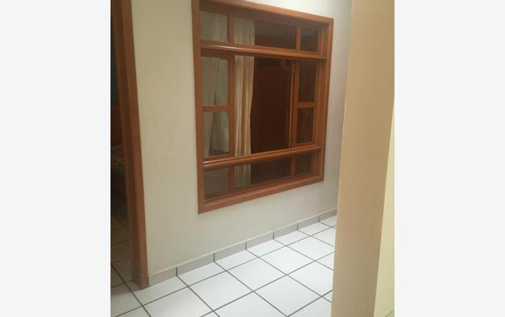 Foto de casa en venta en  3161, colinas del rey, zapopan, jalisco, 1997408 No. 04
