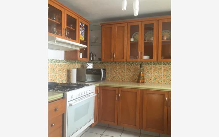 Foto de casa en venta en  3161, colinas del rey, zapopan, jalisco, 1997408 No. 09