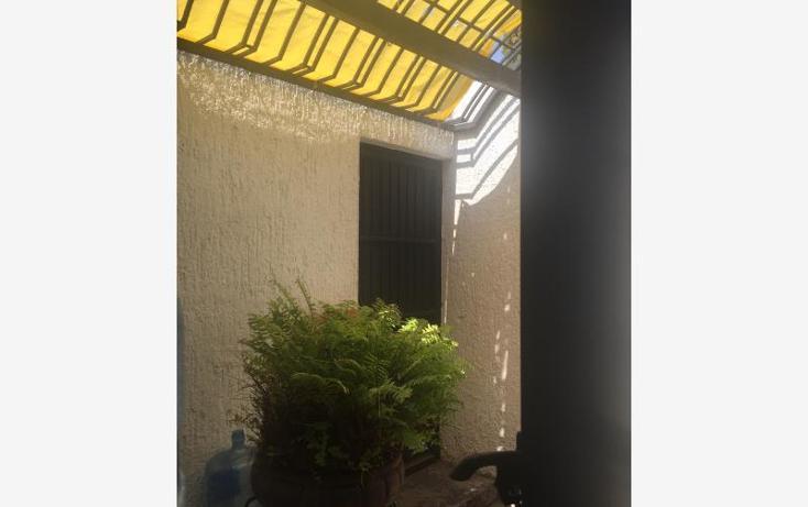 Foto de casa en venta en  3161, colinas del rey, zapopan, jalisco, 1997408 No. 10