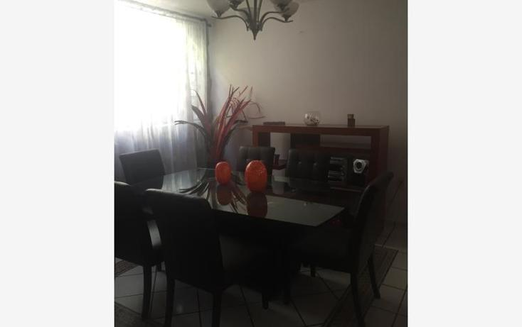 Foto de casa en venta en  3161, colinas del rey, zapopan, jalisco, 1997408 No. 12