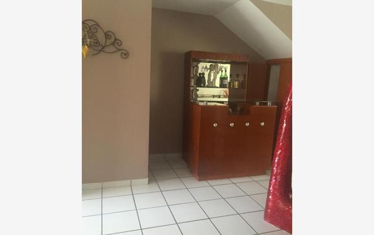 Foto de casa en venta en  3161, colinas del rey, zapopan, jalisco, 1997408 No. 15