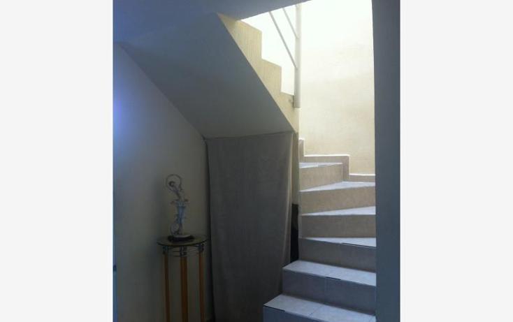 Foto de casa en venta en  3161, paseos del pedregal, querétaro, querétaro, 1984990 No. 04