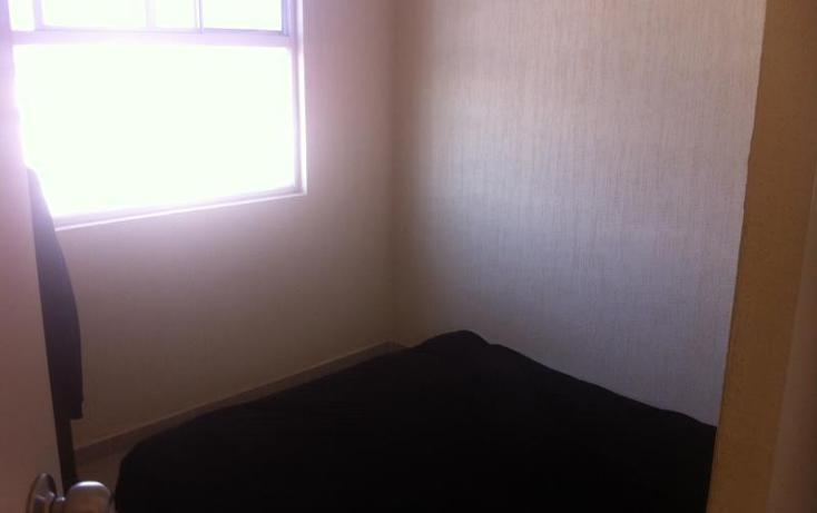 Foto de casa en venta en  3161, paseos del pedregal, querétaro, querétaro, 1984990 No. 10