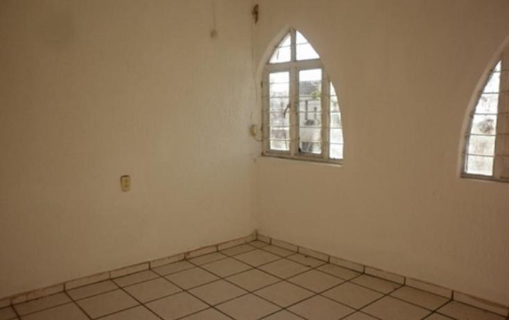 Foto de casa en venta en  317 calle 54, reforma, guadalajara, jalisco, 811227 No. 02