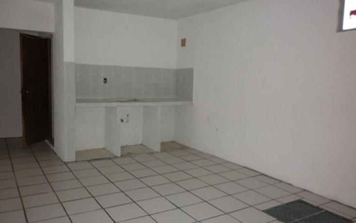 Foto de casa en venta en  317 calle 54, reforma, guadalajara, jalisco, 811227 No. 05