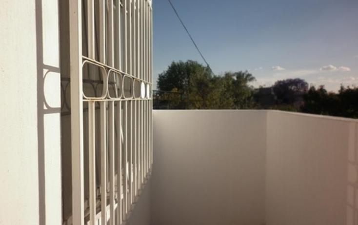 Foto de casa en venta en  317 calle 54, reforma, guadalajara, jalisco, 811227 No. 06