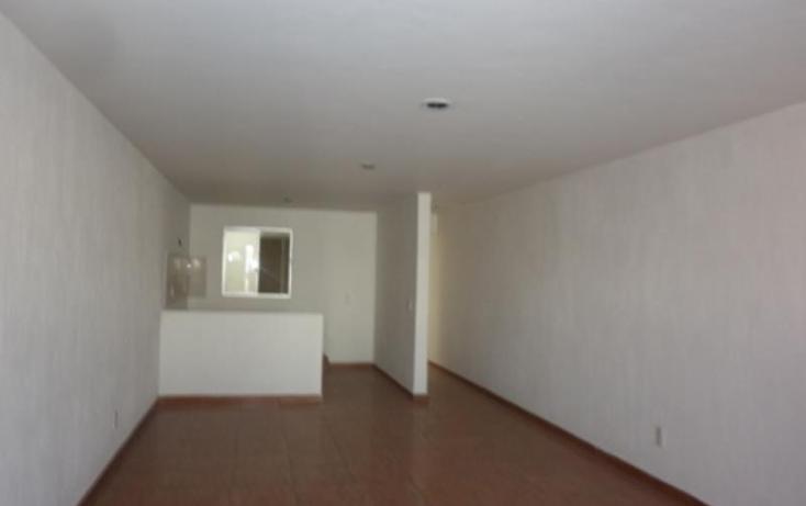 Foto de casa en venta en  317 calle 54, reforma, guadalajara, jalisco, 811227 No. 07