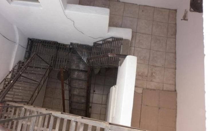 Foto de casa en venta en  317 calle 54, reforma, guadalajara, jalisco, 811227 No. 08