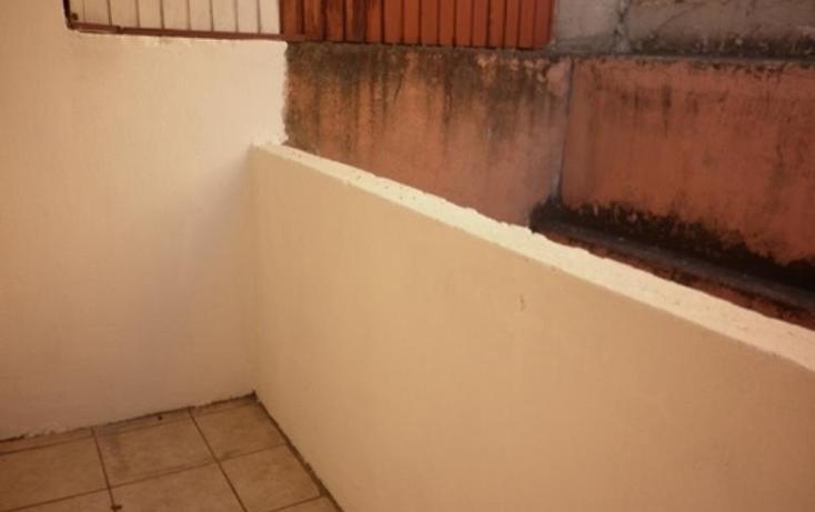 Foto de casa en venta en  317 calle 54, reforma, guadalajara, jalisco, 811227 No. 09