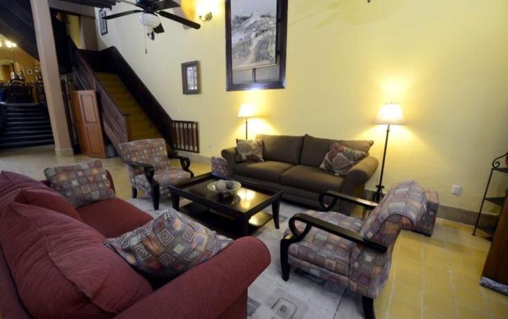 Foto de casa en venta en  317, centro, mazatlán, sinaloa, 1569774 No. 13