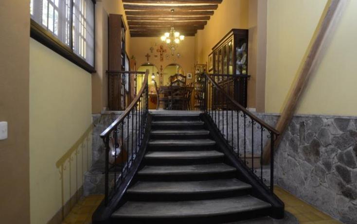 Foto de casa en venta en  317, centro, mazatlán, sinaloa, 1569774 No. 20