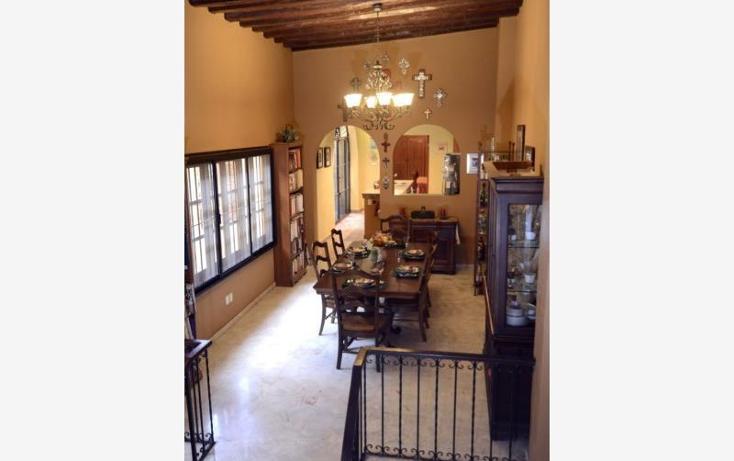 Foto de casa en venta en  317, centro, mazatlán, sinaloa, 1569774 No. 21
