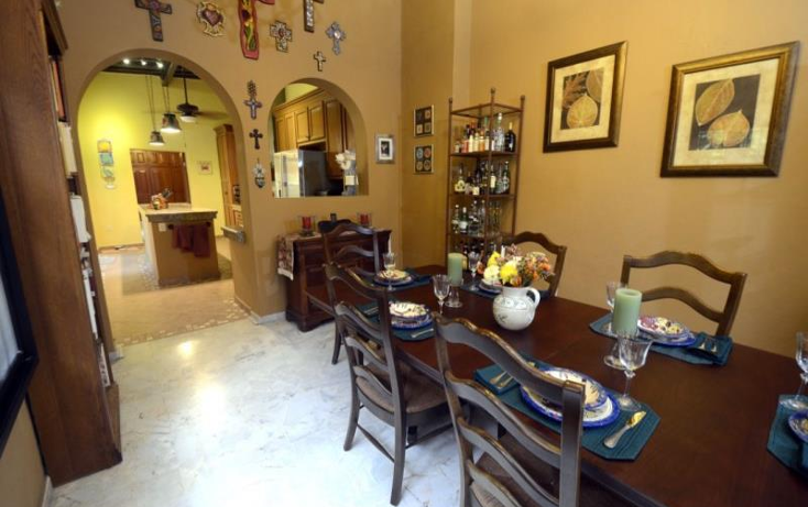 Foto de casa en venta en  317, centro, mazatlán, sinaloa, 1569774 No. 22
