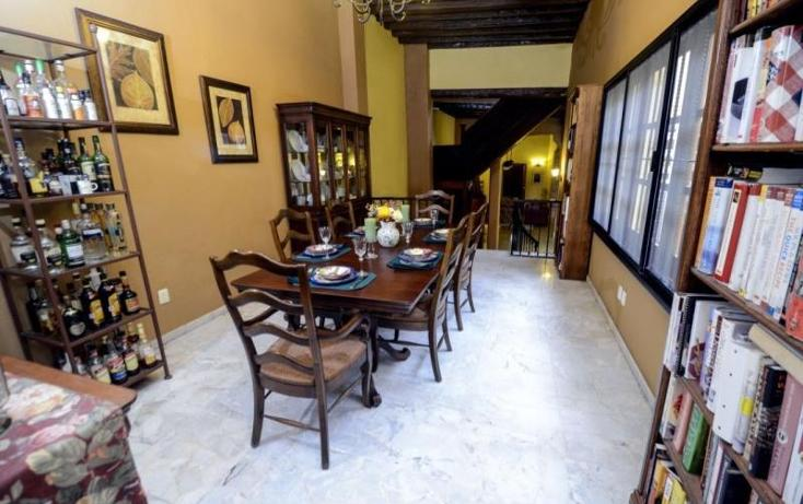 Foto de casa en venta en  317, centro, mazatlán, sinaloa, 1569774 No. 23