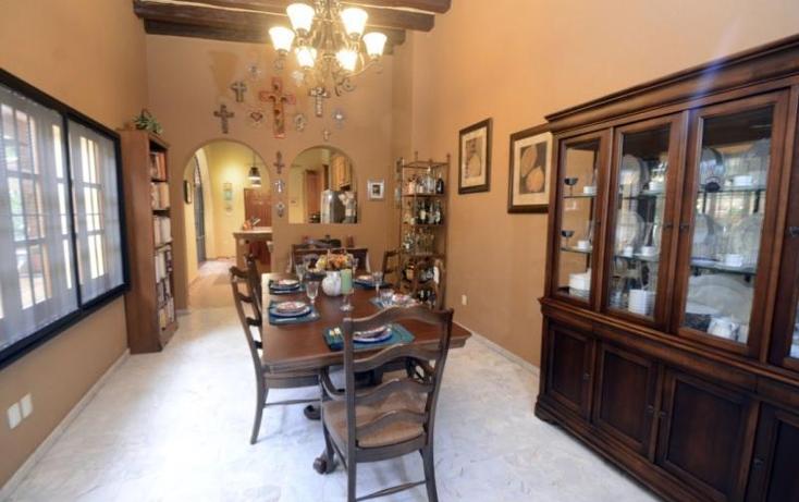 Foto de casa en venta en  317, centro, mazatlán, sinaloa, 1569774 No. 24