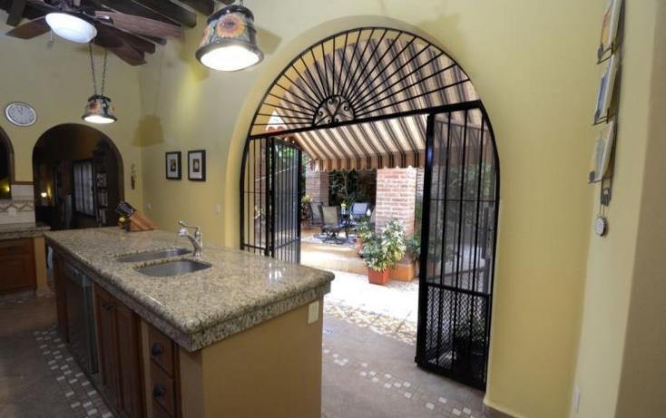 Foto de casa en venta en  317, centro, mazatlán, sinaloa, 1569774 No. 27