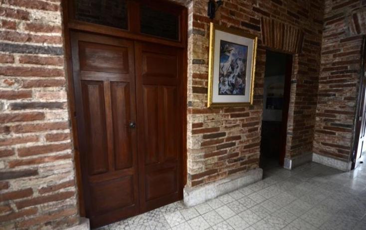Foto de casa en venta en  317, centro, mazatlán, sinaloa, 1569774 No. 39