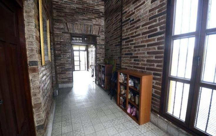 Foto de casa en venta en  317, centro, mazatlán, sinaloa, 1569774 No. 40