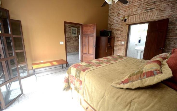 Foto de casa en venta en  317, centro, mazatlán, sinaloa, 1569774 No. 43