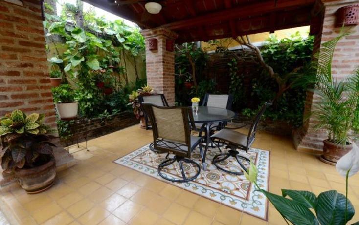 Foto de casa en venta en  317, centro, mazatlán, sinaloa, 1569774 No. 53