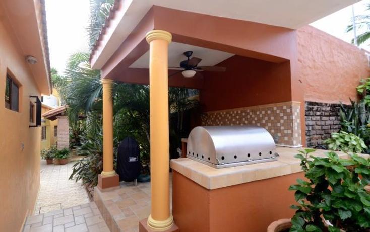 Foto de casa en venta en  317, centro, mazatlán, sinaloa, 1569774 No. 56
