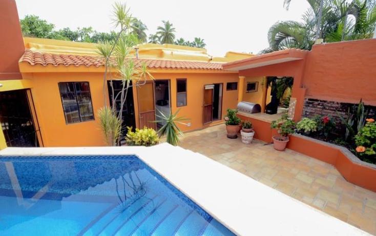 Foto de casa en venta en  317, centro, mazatlán, sinaloa, 1569774 No. 58