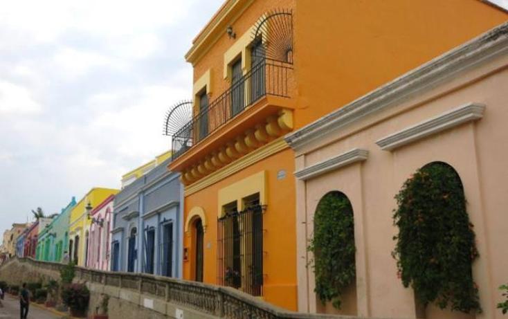 Foto de casa en venta en  317, centro, mazatlán, sinaloa, 1569774 No. 62