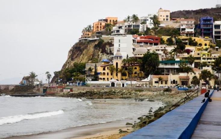 Foto de casa en venta en  317, centro, mazatlán, sinaloa, 1569774 No. 64