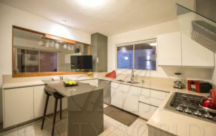 Foto de casa en venta en 317, cumbres madeira, monterrey, nuevo león, 2012889 no 01