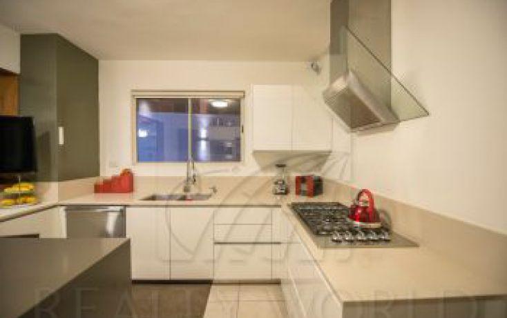 Foto de casa en venta en 317, cumbres madeira, monterrey, nuevo león, 2012889 no 02