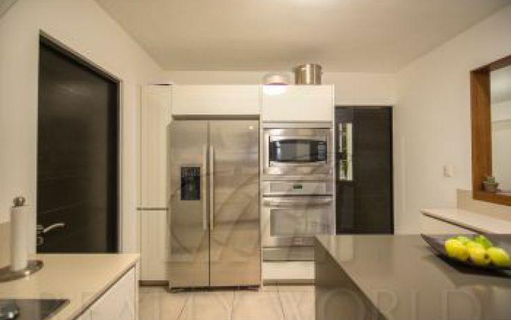 Foto de casa en venta en 317, cumbres madeira, monterrey, nuevo león, 2012889 no 03