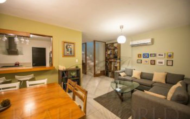 Foto de casa en venta en 317, cumbres madeira, monterrey, nuevo león, 2012889 no 04