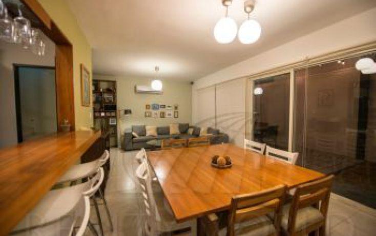 Foto de casa en venta en 317, cumbres madeira, monterrey, nuevo león, 2012889 no 05
