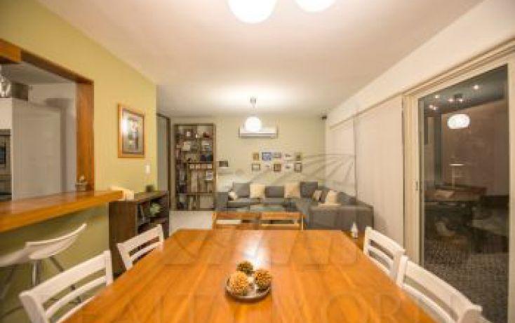 Foto de casa en venta en 317, cumbres madeira, monterrey, nuevo león, 2012889 no 06