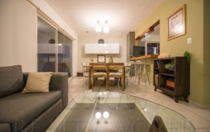 Foto de casa en venta en 317, cumbres madeira, monterrey, nuevo león, 2012889 no 08