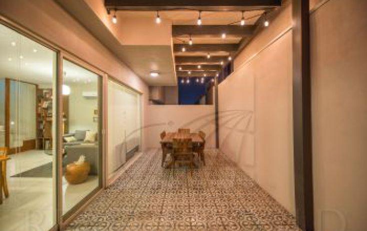 Foto de casa en venta en 317, cumbres madeira, monterrey, nuevo león, 2012889 no 09