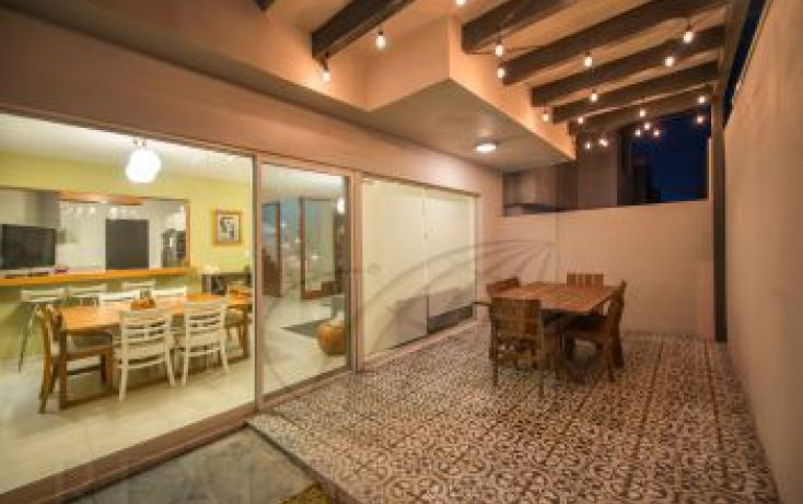 Foto de casa en venta en 317, cumbres madeira, monterrey, nuevo león, 2012889 no 10