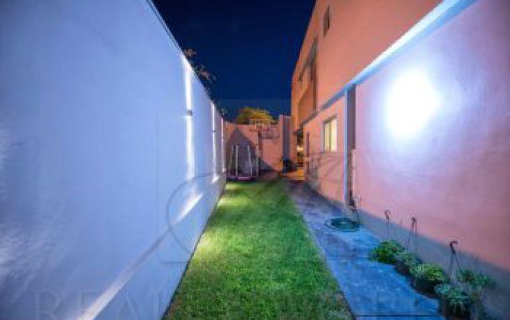 Foto de casa en venta en 317, cumbres madeira, monterrey, nuevo león, 2012889 no 12