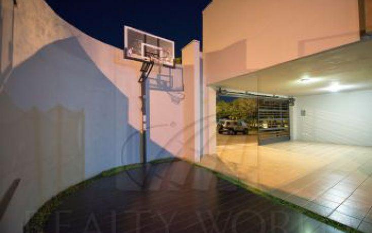 Foto de casa en venta en 317, cumbres madeira, monterrey, nuevo león, 2012889 no 13