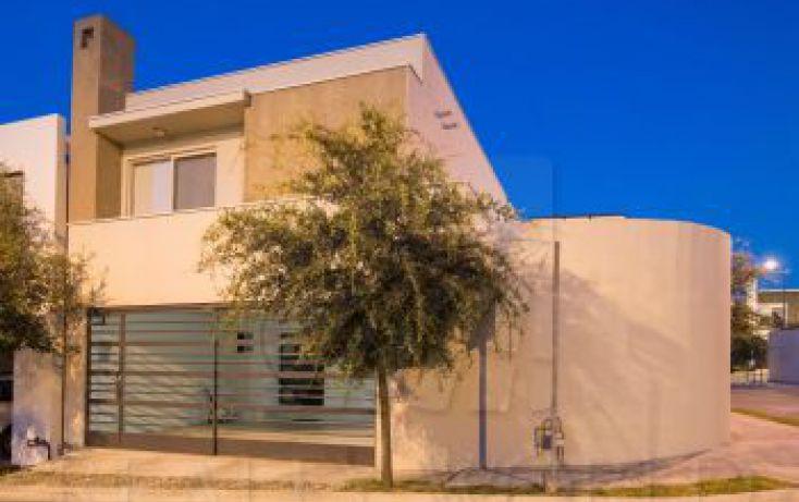 Foto de casa en venta en 317, cumbres madeira, monterrey, nuevo león, 2012889 no 14