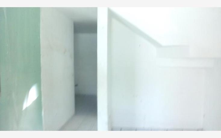 Foto de casa en venta en  317, hacienda las fuentes, reynosa, tamaulipas, 1744473 No. 02