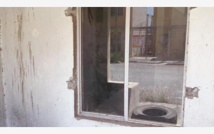 Foto de casa en venta en  317, hacienda las fuentes, reynosa, tamaulipas, 1744473 No. 04