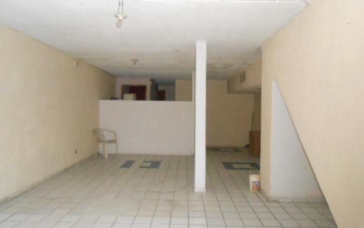 Foto de departamento en venta en  317, jacarandas, torre?n, coahuila de zaragoza, 1782762 No. 02
