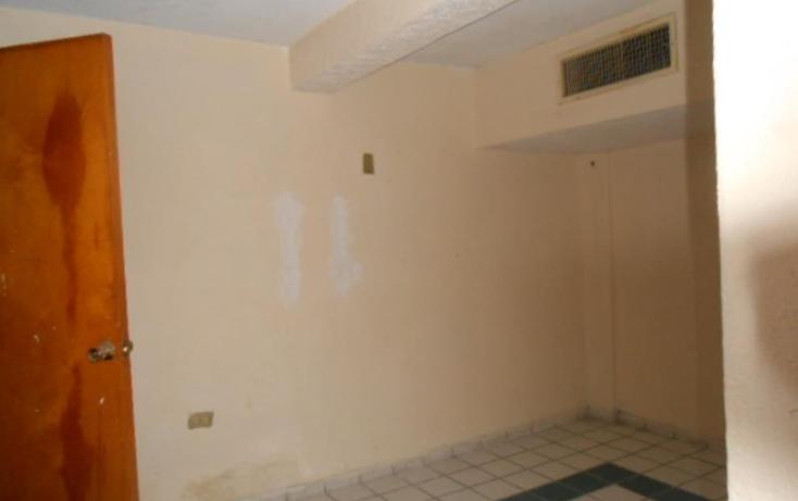 Foto de departamento en venta en  317, jacarandas, torre?n, coahuila de zaragoza, 1782762 No. 05