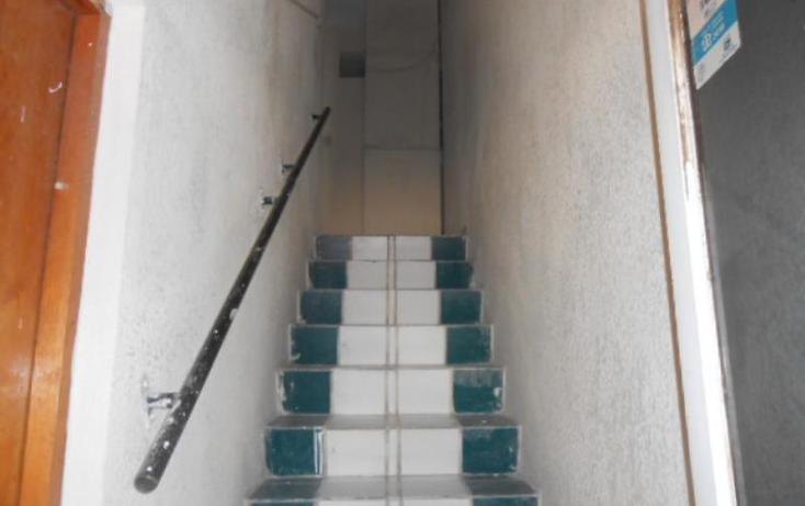Foto de departamento en venta en  317, jacarandas, torre?n, coahuila de zaragoza, 1782762 No. 09