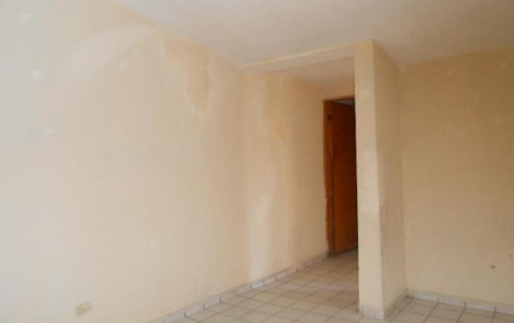 Foto de departamento en venta en  317, jacarandas, torre?n, coahuila de zaragoza, 1782762 No. 14