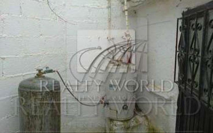 Foto de departamento en renta en 317, la aurora, saltillo, coahuila de zaragoza, 1364065 no 11