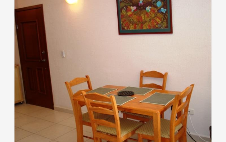 Foto de departamento en venta en  317, san carlos nuevo guaymas, guaymas, sonora, 1688310 No. 07